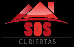 SOS Cubiertas